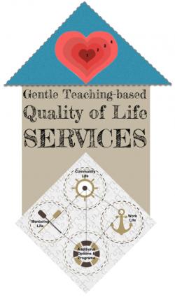 QOL Services-clock