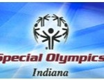 Special Olympics Summer Games 2015