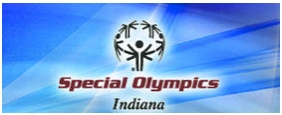 web-Image-special-olympics