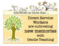 QuoteBox-Growing-new memories