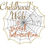 childhood web-b