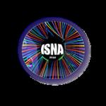 isna-logo2-u7219