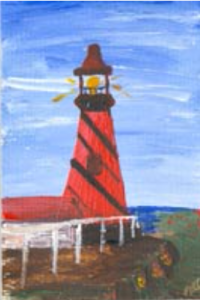 lighthouse pic