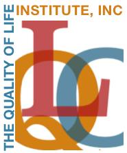 Image_Logo_QOLi