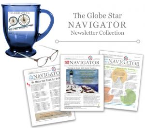 NAV-webpage-main image