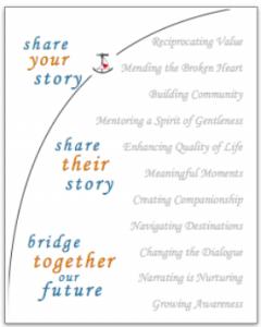 NAV-share-story-page-thumbnail
