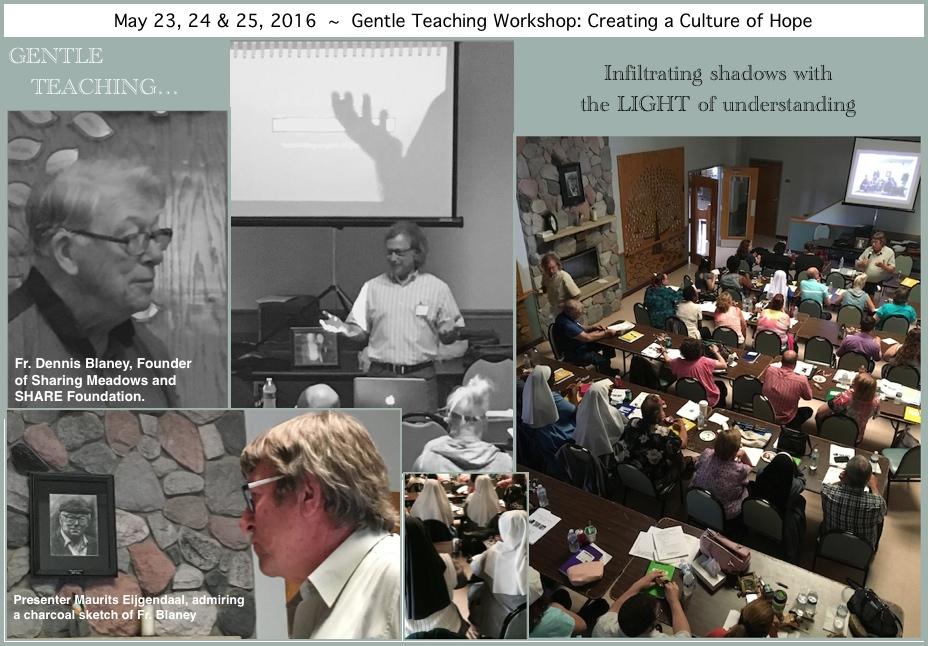 POST_GT workshop at Share_2016