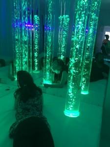 MSE_2016-bubble tube-byRonda
