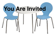 u-r-invited