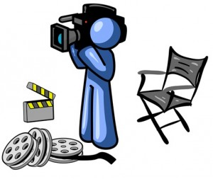 video_clipart_free
