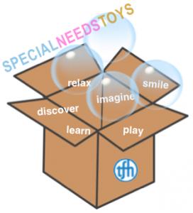 Blog_2016_1115_c-box