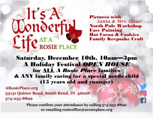 RosiePlace flyer_2016_Dec
