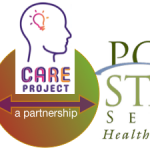 The CARE Project Shares Knowledge and Skills for Mental Health Awareness, Education & Research