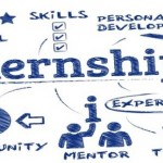 Apply Now for a Spring Internship at Globe Star