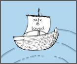 image_boat w s&l