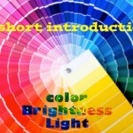MSE Training Tomorrow on COLORS- a free webinar