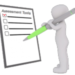 image-Assessment Tools