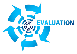 image_arrows-evaluation