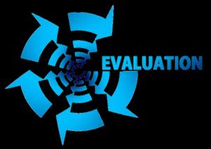 image_arrows-evaluation