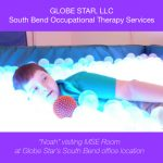 Occupational Therapy Services at South Bend Office