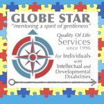 Disability Awareness Fair March 23 in Warsaw Indiana