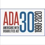 July 16 ADA-30 Event-Discussing Employment